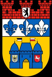 wappen_charlottenburg-wilmersdorf